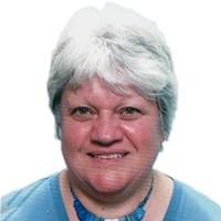 Councillor Ann Taylor