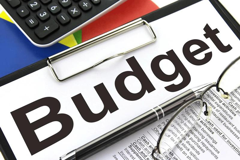 2018/19 Budget and Precept