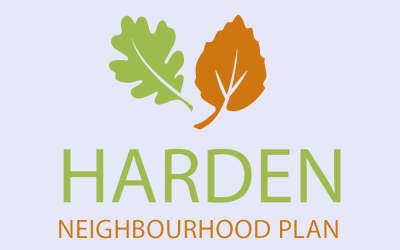 Design in Harden